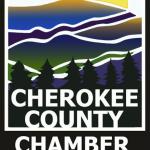 Chamber Logo_RB Final Edit